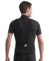 Preview: Assos Trikot Mille SS Evo7 Blackseries