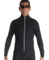 Mobile Preview: ASSOS iJ.bonKaCENTO Jacke