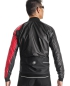 Preview: ASSOS Mille Jacke Evo 7 rot