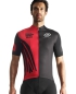 Preview: Assos Trikot Cape Epic XC evo 7 rot