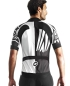 Preview: Assos Trikot Cape Epic XC evo 7 weiß