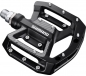 Preview: Shimano Pedale PD-GR500