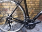 Preview: Simplon Rennrad Kairo Ultegra Carbon 2x10F