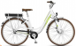Mobile Preview: Winora E-Bike X175.F 26