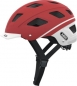 Preview: Abus Helm Hyban rot M