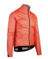 Preview: Assos Regenjacke RS Sturmprinz Evo rot