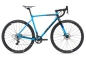 Mobile Preview: Giant TCX SLR 1 blau