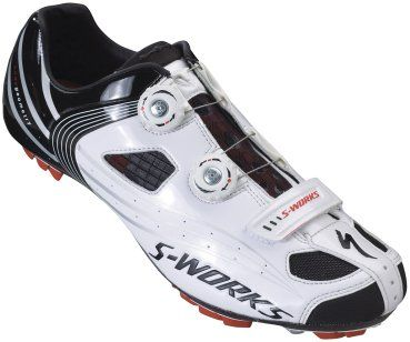Specialized S-Works MTB Schuhe