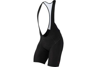 Specialized Hose BG Comp Bib Short