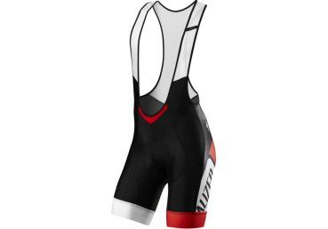 Specialized Hose SL Expert Bib Short