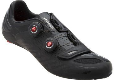 Specialized S-Works Road Schuhe Wide