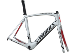 Specialized S-Works Venge OSBB Rahmenset