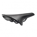 BROOKS Cambium Sättel C17 All Weather schwarz